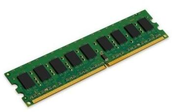 Kingston 2GB DDR2 PC2-6400 (KTH-XW4400E6/2G) CL6