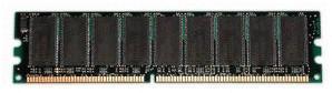 Hewlett-Packard HP 2GB Kit DDR PC2-5300 (461826-B21)
