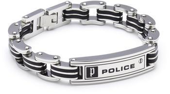 Police Carb (PJ24919BSB-01)
