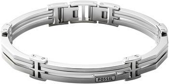 Fossil Stahlarmband (JF84883)