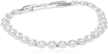 Swarovski Angelic Bracelet (5071173)