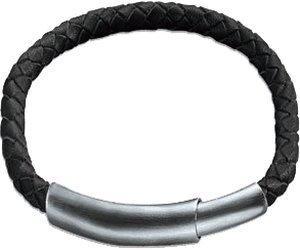Esprit Stahllederarmband (4283341)
