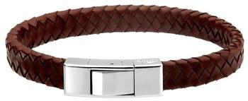 Lotus Herren-Armband (1122-2/3)