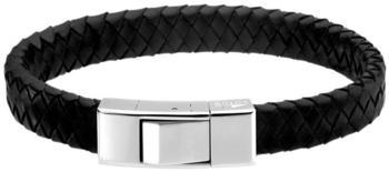 Lotus Herren-Armband (1122-2/1)