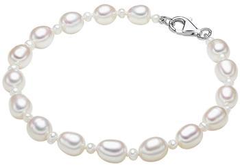Valero Pearls Perlenarmband (474511)