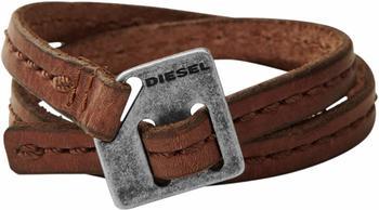Diesel Seatbelt Wickellederband (DX0568)