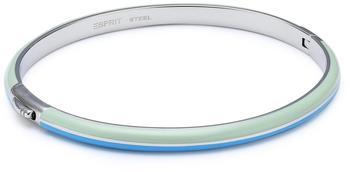 Esprit Marin 68 Mix mint blau Reif (ESBA10212E)