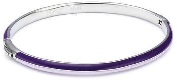 Esprit Marin 68 Mix lila Reif (ESBA10212F600)