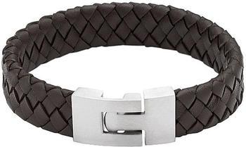 Leonardo Leder-Armband (015304)