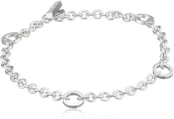Hot Diamonds Diamantarmkette (DL061)