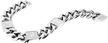 Police Arizona Thrust Stahlarmband (PJ24179BSS-01)