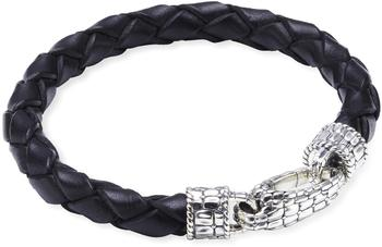 Baldessarini Armband (Y2033B)