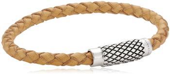 Baldessarini Armband (Y2071B/90/00/21)