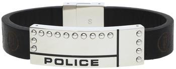 Police Raw (PJ24643BLB-01)