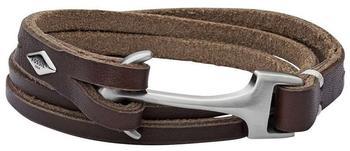 Fossil Herren-Armband (JF02205)