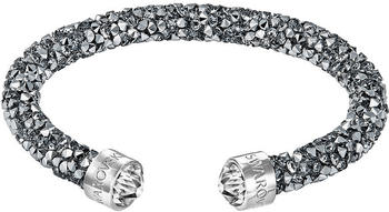 Swarovski Crystaldust M grau (5250071)