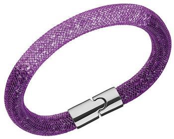 Swarovski Stardust Gradient purple M (5151888)