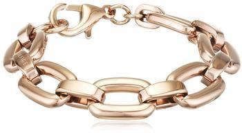 Tommy Hilfiger Link bracelet (MJF2700889)