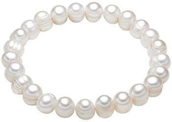 Valero Pearls Perlenarmband weiß (446665)
