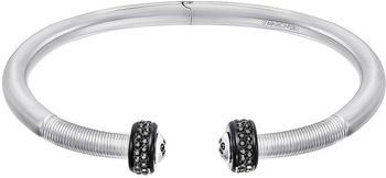 Swarovski Gear (5266153)