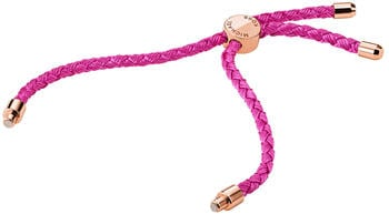 Michael Kors Custom Kors Wechselarmband MKC104395791