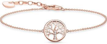 Thomas Sabo Tree Of Love (A1828-416-14)