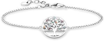 thomas-sabo-tree-of-love-a1868-477-7