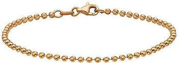 Christ Gold Armband (86768895)