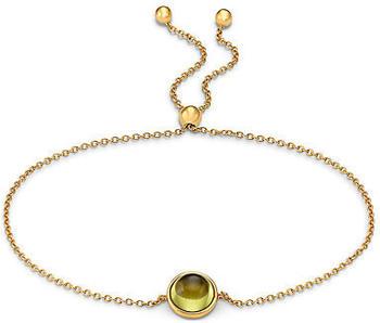 Christ Gold Armband (87559483)