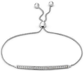 Christ Diamonds Armband (87566722)