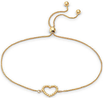 Christ Gold Armband (87616746)
