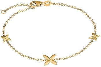 Christ Gold Armband (87480887)