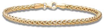 Christ Gold Armband (86768747)
