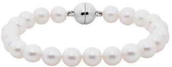 Christ Pearls Armband (87475077)