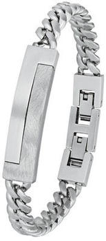 S.Oliver Armband (000000000001268119) silber