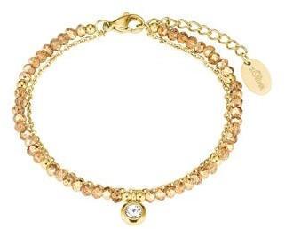 S.Oliver Armband (6001579) gold