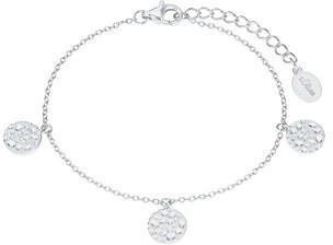 S.Oliver Armband (6001691) silber