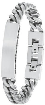 S.Oliver Armband (6002187) silber