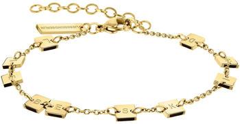 Liebeskind Bracelet LJ-057-B-20 gold