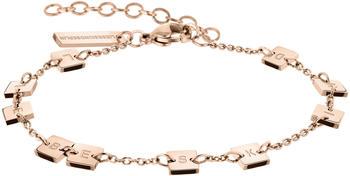 Liebeskind Bracelet LJ-057-B-20 rose