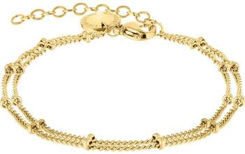 Liebeskind Bracelet LJ-058-B-20 gold