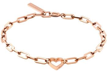 Liebeskind Bracelet LJ-034-B-20 rose