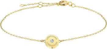 Liebeskind Armband LJ-055-B-20 gold