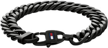 Tommy Hilfiger Armband Casual 2790203