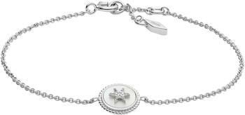 Fossil Damen Armband Vintage Star JFS00501040