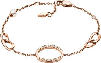 Fossil Damen Armband Vintage Links JF03347791