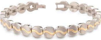 Boccia Armband 03023-02