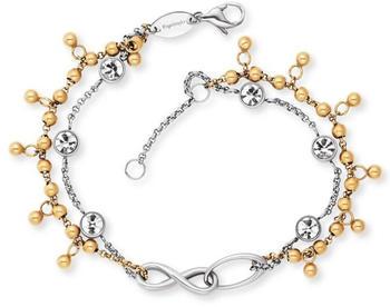 Engelsrufer Boho Chic Infinity Armband