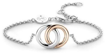 TI SENTO - Milano Damen-Armband 2790SR