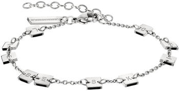 Liebeskind Bracelet LJ-057-B-20 silver
